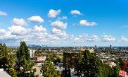 8787     Shoreham Drive   705, West Hollywood image