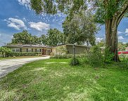 826 W Russell Dr, Plant City image