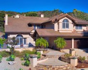 2236  Valleyfield Avenue, Thousand Oaks image
