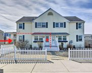 514 Engleside Ave Unit #A, Beach Haven image