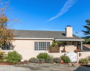 660 Irving Ave, Monterey image