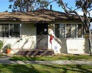 520     Fairhaven Street, Carson image