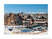 1979 Ski Hill  Road Unit 2304AB, Breckenridge image