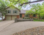 6331 W 67th Terrace, Overland Park image