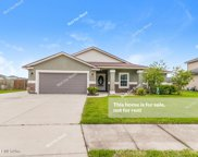 2635 ROYAL POINTE DR, Green Cove Springs image
