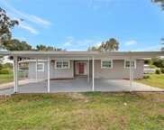 3024 W Patterson Street, Tampa image