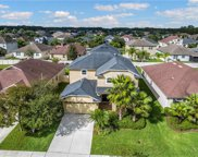 3314 Granite Ridge Loop, Land O' Lakes image