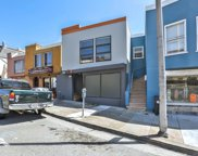 6819-6821 Mission St, Daly City image