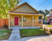 3024 W 22nd Avenue, Denver image