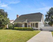 1732  Loma Vista St, Pasadena image