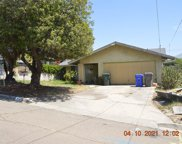 719     Concepcion Ave, Spring Valley image