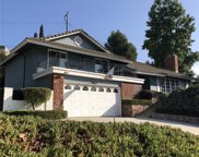 3012 Allenton Avenue, Hacienda Heights image