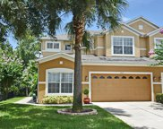 562 Harbor Winds Court, Winter Springs image