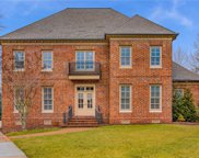 6 Grey Oaks Circle, Greensboro image