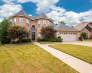 123 River Valley, Maumelle image