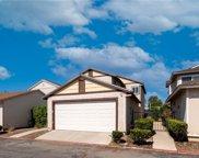 4842     Village Green Way, San Bernardino image