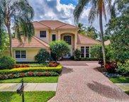 110 Chasewood Cir, Palm Beach Gardens image