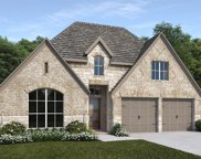 2906 Finch Court, Katy image