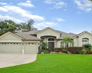 3936 Emerald Estates Circle, Apopka image