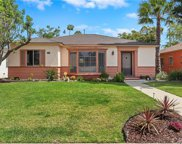 3828     Walnut Avenue, Long Beach image