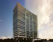 800 S Pointe Dr Unit #2003, Miami Beach image