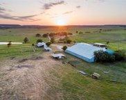 TBD Farm Road 219, Cranfills Gap image