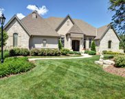 18870 Chapel Hill Dr, Brookfield image