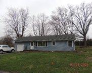 6010 S Elm Drive, Marion image