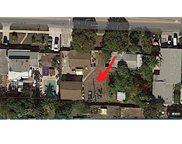 610 W Ocean Avenue, Lantana image