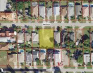 530 104th Ave N, Naples image