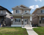 151 Prospect  Drive, Fort McMurray image