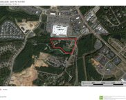 2283,2295 Dam  Road, Fort Mill image