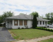 7 Yellowstone Drive, Toms River image