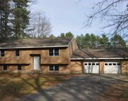 8 Brookwood Drive, Concord image