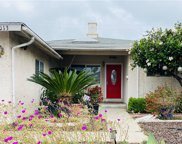 21013     Violeta Avenue, Lakewood image