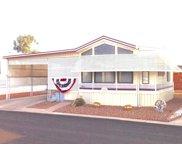 10950 W Union Hills Drive Unit #519, Sun City image