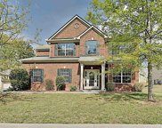 3085 Gayle Manor Ln, Snellville image