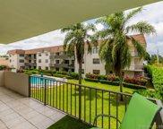 9020 Ne 8 Ave Unit #2A, Miami Shores image