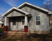308 Bottom  Street, Pleasant Hill image
