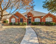 2976 Marlow Lane, Richardson image