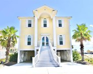 6016 Sawgrass Drive, Gulf Shores image