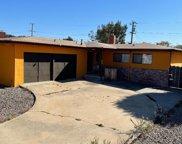 3204     Vista Del Camino, Outside Area (Inside Ca) image