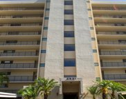 2621 Cove Cay Drive Unit 407, Clearwater image