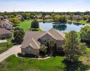 50568 Lakeside Drive, Granger image