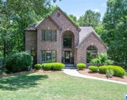 5254 Overland Trc, Hoover image