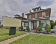 4728 Hamilton, Lower Macungie Township image