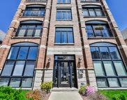 2444 W Diversey Avenue Unit #1E, Chicago image