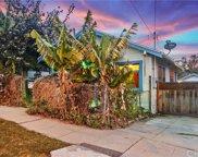 782   W 4th Street, San Pedro image