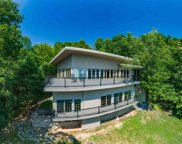 321 Smallman Ln, Murray image