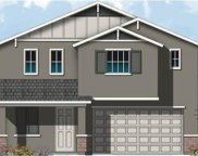 1126 E Brookwood Drive, Casa Grande image